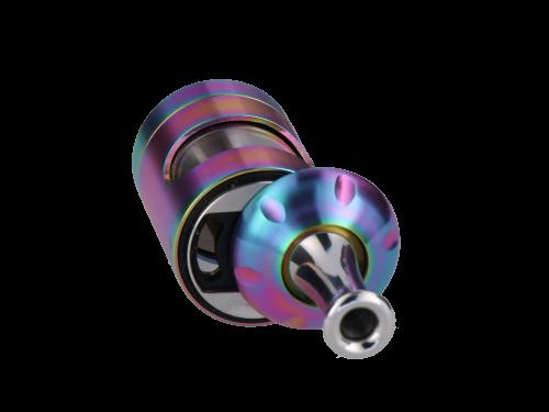Aspire-Nautilus-2s-Clearomizer-Set-Top-Fillingsm7rZgeOA4i0n