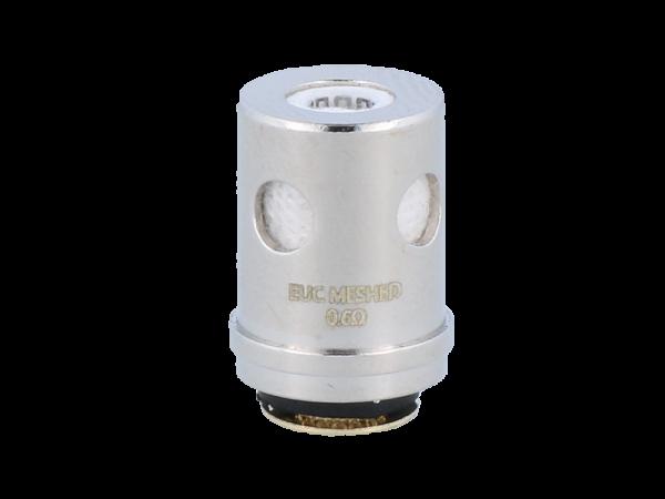 EUC Mesh Heads 0,6 Ohm- Vaporesso - (VM Reihe, Veco)