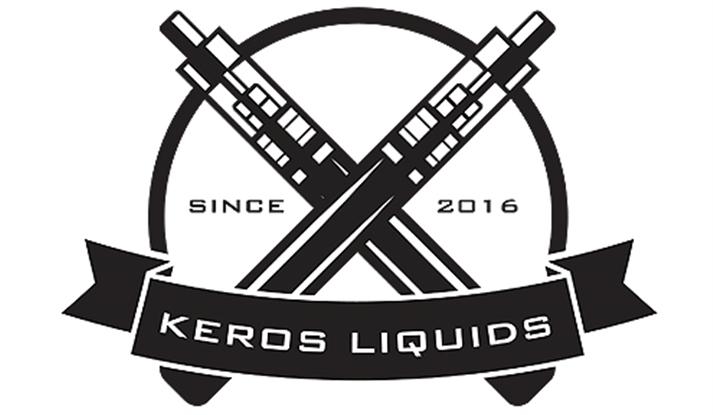 Dr. Kero by KerosLiquids