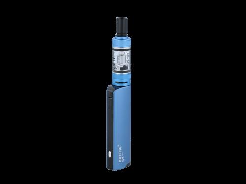 Q16 Pro E-Zigaretten Set - JUSTFOG