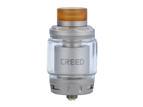 Creed RTA Clearomizer Set GeekVape
