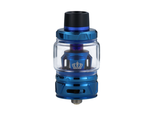 CROWN IV Subohm Clearomizer - UWELL