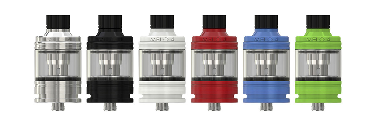 melo4_clearomizer_set